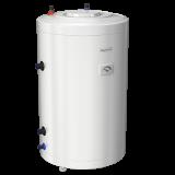 Бойлер косвенного нагрева напольный HAJDU ID 40 S (150 литров)