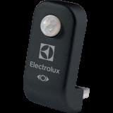 IQ-модуль для увлажнителя Electrolux Smart Eye EHU/SM-10