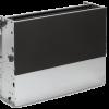 Фанкойл настенный с 3-х ходовым клапаном Rhoss IDROWALL MPCV 30