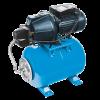 Станция автоматического водоснабжения UNIPUMP AUTO JS 100 24л