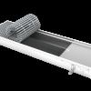 Конвектор внутрипольный без вентилятора EVA К.90.258.2500