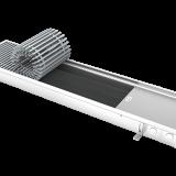 Конвектор внутрипольный без вентилятора EVA К.80.203.3000
