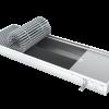 Конвектор внутрипольный без вентилятора EVA K.90.303.1250