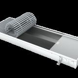 Конвектор внутрипольный без вентилятора EVA K.90.303.1000