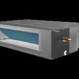 Сплит-система Zanussi ZACO-60 H/ICE/FI/N1