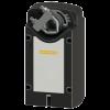 Фреоновый охладитель для прямоугольных каналов WHR-R 500*250-3