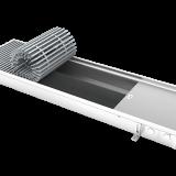 Конвектор внутрипольный без вентилятора EVA КС.80.258.1500