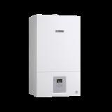 Котел газовый Bosch WBN6000-24H RN S5700 одноконтурный