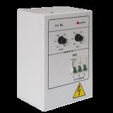 Пульт управления ZOTA ЭВТ- И3.6 (160 кВт)