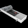 Конвектор внутрипольный без вентилятора EVA KB.90.258.2750