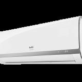 Сплит-система BALLU BSD-12HN1_20Y комплект