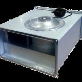 Прямоугольный канальный вентилятор Ballu Machine LINE 500*250-4/3