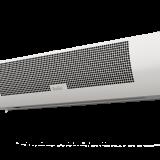 Завеса тепловая Ballu BHC-M20T12-PS