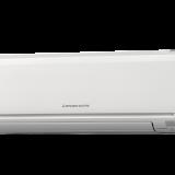 Сплит-система Mitsubishi Electric MSZ-DM71 VA/MUZ-DM71 VA