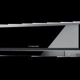 Сплит-система Mitsubishi Electric MSZ-EF50VEB/MUZ-EF50 VE