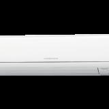 Сплит-система Mitsubishi Electric MS-GF80/MU-GF80 VA