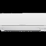 Сплит-система Mitsubishi Electric MSZ-HJ35VA/MUZ-HJ35 VA