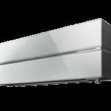 Сплит-система Mitsubishi Electric MSZ-LN25VGV/MUZ-LN25VG
