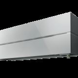 Блок внутренний Mitsubishi Electric MSZ-LN50VGW мульти сплит-системы, настенный