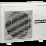 Блок наружный Hitachi RAM-33NP2B