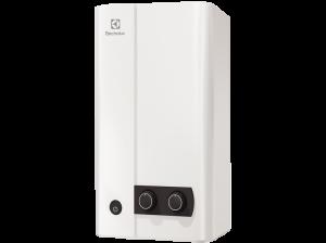 Колонка газовая Electrolux GWH 11 NanoPro 2.0