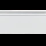 Конвектор NOBO NFC4W15