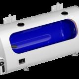 Бойлер Drazice OKCV 160/left version (1106408112)
