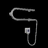 Полотенцесушитель Royal Thermo Электро 25 П-обр 200х500