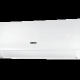 Сплит-система Zanussi ZACS-18 HPR/A18/N1 комплект