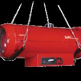 Теплогенератор подвесной дизельный Ballu-Biemmedue PHOEN/S 110
