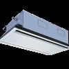 Внутренний блок Mitsubishi Electric PLFY-P32 VLMD-E кассетного типа