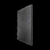 Угольный фильтр Ballu для AP-430F5/F7 (2 шт)