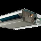 Внутренний блок Free Match канального типа мульти сплит-системы Hisense AMD-12UX4SJD