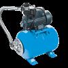 Станция автоматического водоснабжения UNIPUMP AUTO JET 110 L 50л