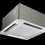 Внутренний блок Free Match кассетного типа мульти сплит-системы Hisense AMC-18UX4SAA