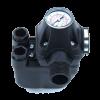 Насос скважинный Grundfos SQЕ 3- 105