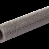 Теплоизоляция Royal Thermo Monoline 76/9, 2м