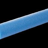 Теплоизоляция Royal Thermo Prottector 42/9, 1м Blue
