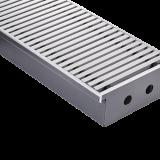 Конвектор внутрипольный без вентилятора Royal Thermo Atrium CL 85-200-1000