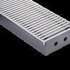 Конвектор внутрипольный без вентилятора Royal Thermo Atrium CL 110-300-1500