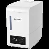 Паровой увлажнитель воздуха Boneco S250 (стерильный пар)