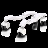 Комплект колесиков BFT/EVU для конвекторов Ballu Evolution Transformer