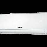 Сплит-система Zanussi ZACS-07 HS/N1 комплект