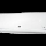 Сплит-система инверторного типа Zanussi ZACS/I-24 HS/N1 комплект