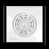 Вентилятор SILENT – 200 CHZ