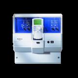 Система управления Logamatic R4122 с MEC2