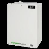 Увлажнитель электродный Hygromatik StandardLine SLE20