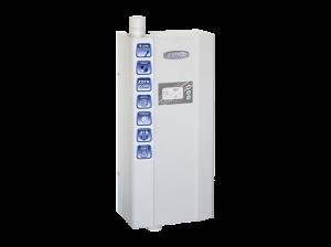 Электрокотел Zota-36 Smart