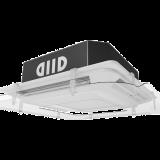 Экран для кассетного кондиционера Ballu Смарт 950