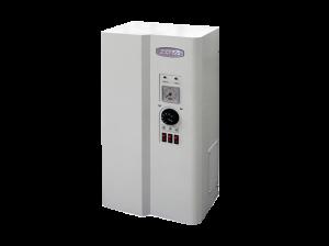 Электрокотел Zota-6 Solo